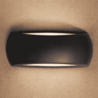 Francy up/down, wall light