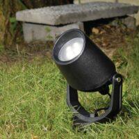Minitommy-EL Spike Garden Light