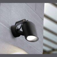 Minitommy Wall Spot Light