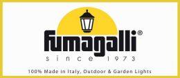 Fumagalli outdoor & Garden Lights