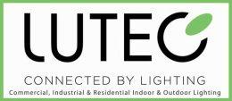 Lutec outdoor Lighting